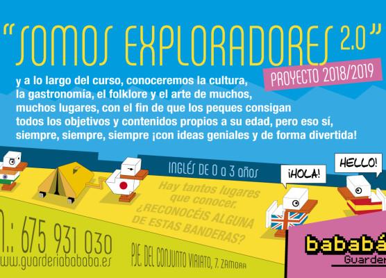 BABABA-exploradores2.0-GENERICO