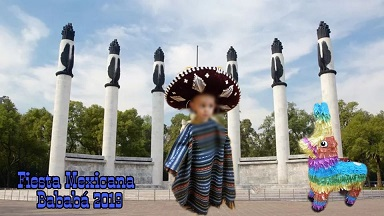 mexsico